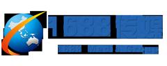 1688传媒