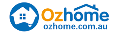 ozhome